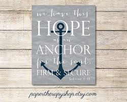 25 anchor bible verses ideas hebrews 6