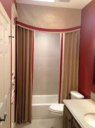 best 25 shower curtain valances ideas on pinterest shower