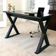 Office Desk Uk Office Desk Table Suppliers For Home Uk Friendsofnortoncommon Info