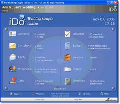 wedding planner software planning software free christmas ideas the