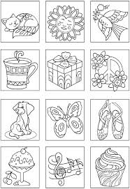 3144 best coloring pages images on pinterest mandalas coloring