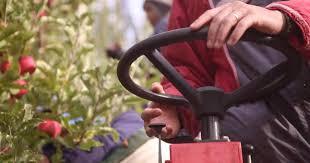 uatre nueva escala salarial para los trabajadores agrarios uatre dio a conocer la nueva escala salarial para trabajadores
