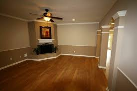 awesome wooden floor colour ideas hardwood floor color home design