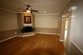 room color ideas fabulous wooden floor colour ideas living room color ideas the