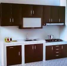Kitchen Sets 78 Best Interior Design Kitchen Set Images On Pinterest Interior