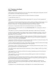 Human Anatomy And Physiology Marieb Hoehn Human Anatomy U0026 Physiology 8e Marieb Hoehn