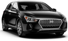 deals on hyundai elantra hyundai used car dealer in auburn ma