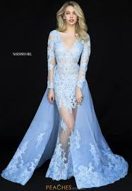 light blue long sleeve dress long sleeve dresses peaches boutique