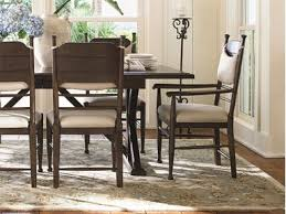 Paula Deen Dining Room Paula Deen By Universal Furniture Seaside Furniture Toms River
