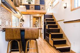 wood interior homes by wood iron tiny homes tiny living