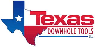 Texas Flag Gif Texas Downhole Services U0026 Products