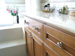 home depot kitchen cabinet pulls funky cabinet hardware home depot kitchen cabinet knobs and pulls