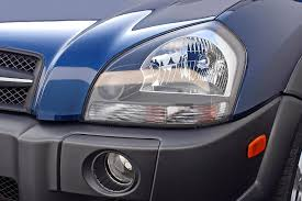 2005 hyundai tucson repair manual 2005 hyundai tucson overview cars com