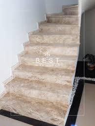 Basta Arquivos Escadas   Best Mármores @MN17