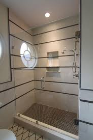 Shower Partitions Frameless Shower Enclosures Rockville Gaithersburg Potomac