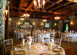 wedding venues in western ma barney carriage house inside tour page 1 secretly planning my