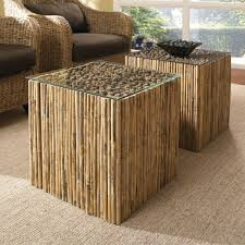 Sofa Bamboo Furniture Garden Furniture Luxury Sustainable Outdoor Furniture From Bamboo