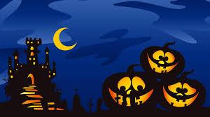 download halloween background halloween desktop wallpapers and backgrounds wallpapersafari