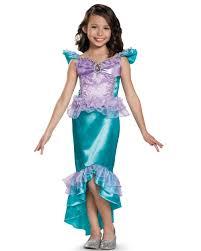 Disney Halloween Costumes Girls Disney Girls U0027 Costumes