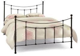 Target Metal Bed Frame Target Metal Bed Frame Metal Bed Frame Target Bedding Bed