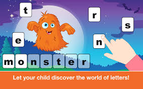 halloween puzzle games halloween learning games lite android apps on google play