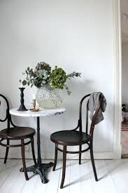 Tables For Dining Room Cafe Dining Table And Chairs U2013 Augure Me