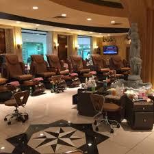 luxury nails u0026 spa 20 photos u0026 36 reviews nail salons 18900