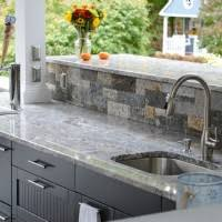 danver stainless outdoor kitchen cabinets outdoor kitchens outdoor