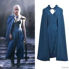 khaleesi costume daenerys targaryen khaleesi costume everything you need