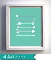 best 25 arrow nursery ideas on pinterest nursery themes