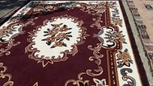 Area Rug Vancouver Area Rug Cleaning Vancouver Wa