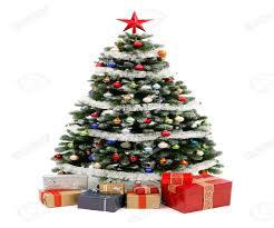 homebase christmas trees christmas lights decoration
