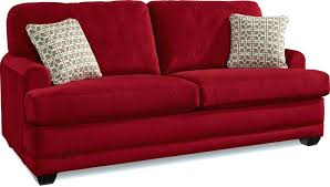 La Z Boy Sleeper Sofa Reviews Lazy Boy Sleeper Sofa Reviews La Z Boy Sleeper Sofa Ideas