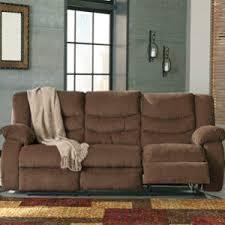 Chenille Reclining Sofa Reclining Sofas Furniture Premier