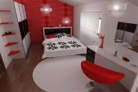 home decorating bedroom home decorating bedroom design ideas
