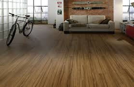 Laminate Flooring Barnsley Welome To Ct Flooring The Flooring Specialists