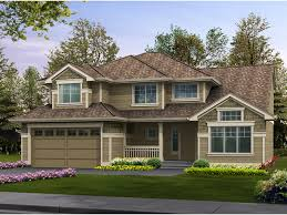craftsman 2 story house plans craftsman house plans small style plan three story home 2 modular