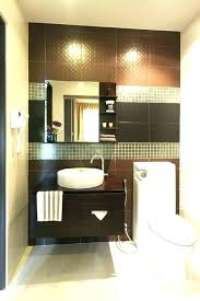 half bathroom design ideas what is a half bathroom half bathroom ideas bathroom remodel
