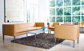 ej51 small lounge chair hivemodern com