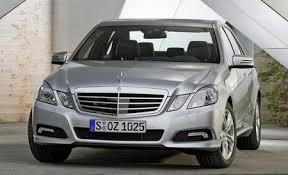 mercedes e350 horsepower mercedes e class reviews mercedes e class price