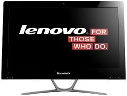 computer monitor deal at amazon black friday 27 best desktop u0026 all in one computer images on pinterest all in