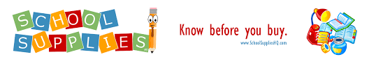 prismacolor scholar colored pencils review of prismacolor scholar colored pencil sharpener