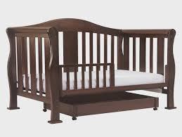 Da Vinci 4 In 1 Convertible Crib Da Vinci 3 Nursery Set 4 In 1 Convertible Crib
