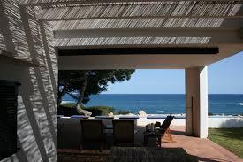 Immobilien Architektenhaus Kaufen Mallorca Cala D U0027or Villa In Erster Meereslinie Tk Immobilien