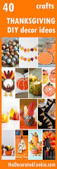 fall thanksgiving decorations 559 best fall thanksgiving images on pinterest fall