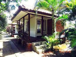sand beach bungalow klong muang beach thailand booking com