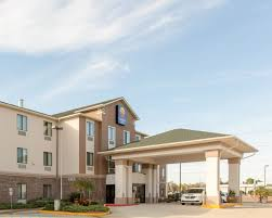 Comfort Inn French Quarter New Orleans Comfort Inn New Orleans Airport Hotel Holiday Deals