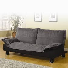 affordable sofa beds for small spaces tags small sofa beds for