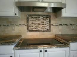 ideas for tile backsplash in kitchen glass tile backsplash ideas tile for kitchen ideas glass pictures