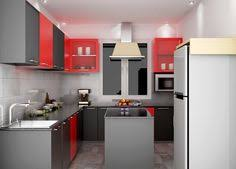 parallel kitchen design brown modular kitchen design ideas parallel shaped modular